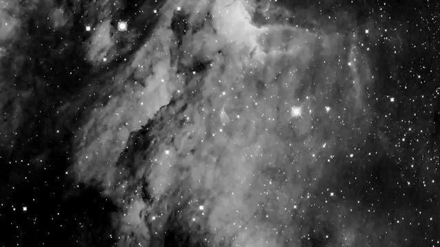 IC 5070 (Pelikannebel)