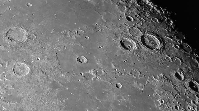Der Mond am 26. August 2021 (3)