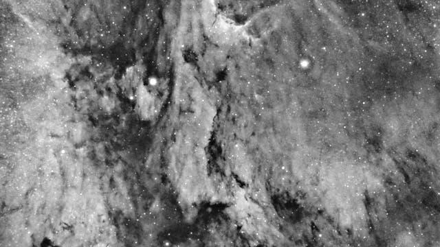 Pelikannebel IC 5070
