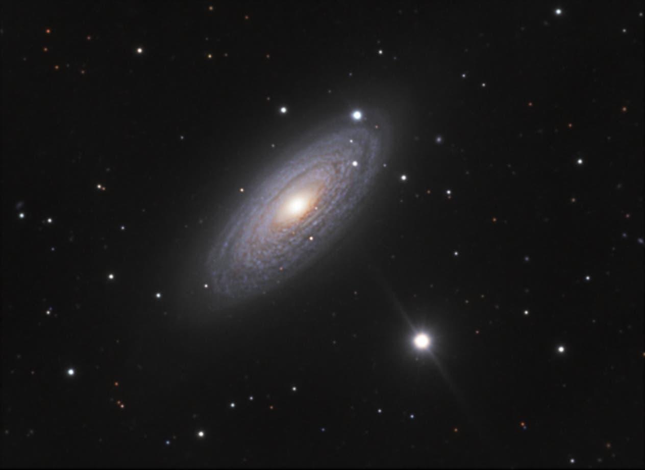 NGC2841