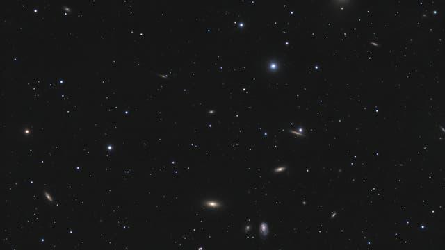 Supernova 2020ftl in NGC 4277