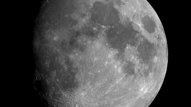 Mond 17.02.2008