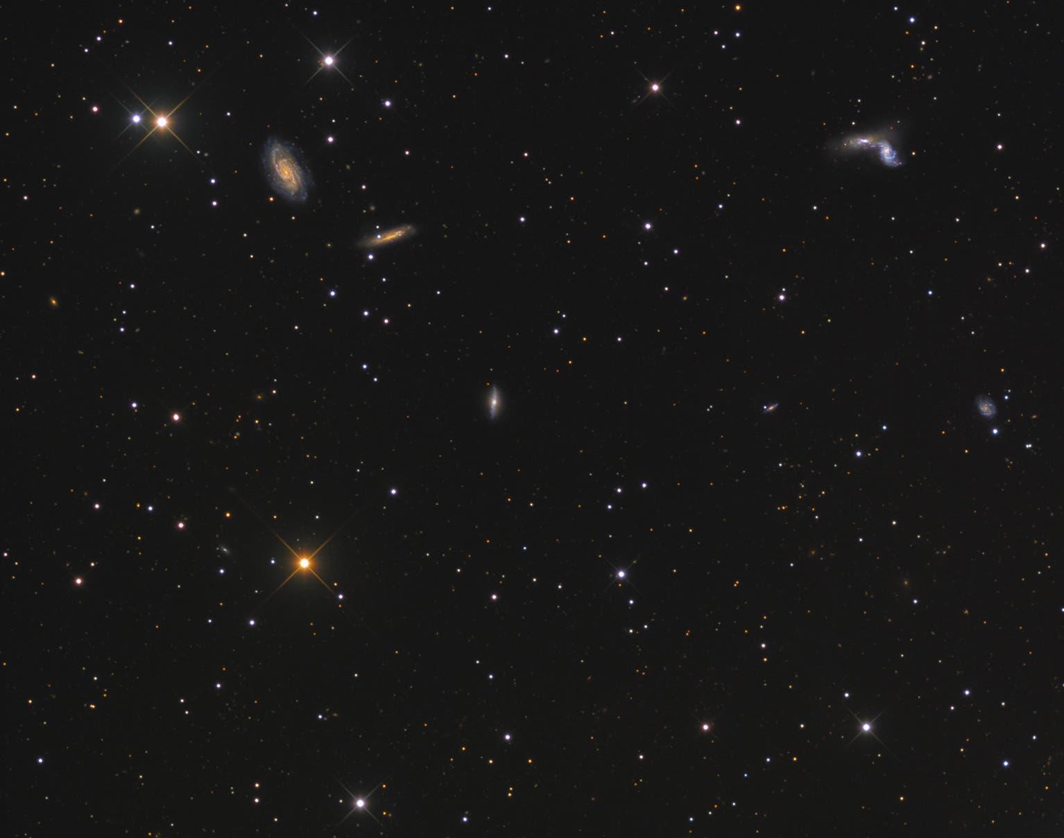 NGC 3413