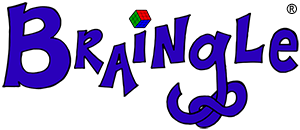 Braingle