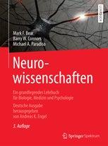 Buch im Springer Shop kaufen!