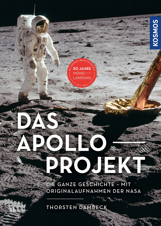 Das Apollo-Projekt