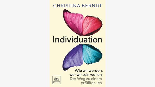 Christina Berndt: Individuation