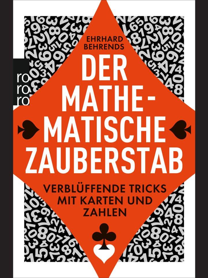 Ehrhard Behrends: Der mathematische Zauberstab