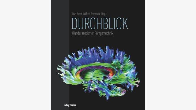 Uwe Busch, Wilfried Rosendahl (Hg.): Die Welt im Durchblick