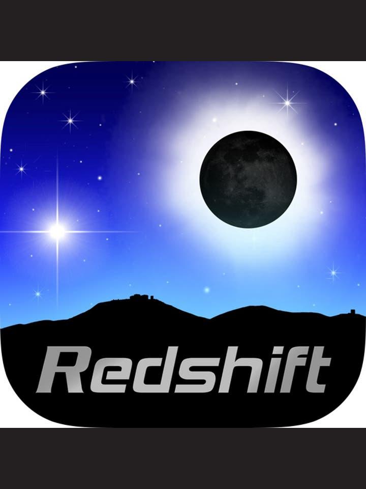 United Soft Media: Sonnenfinsternis by Redshift
