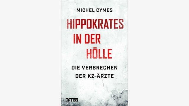 Michel Cymes: Hippokrates in der Hölle