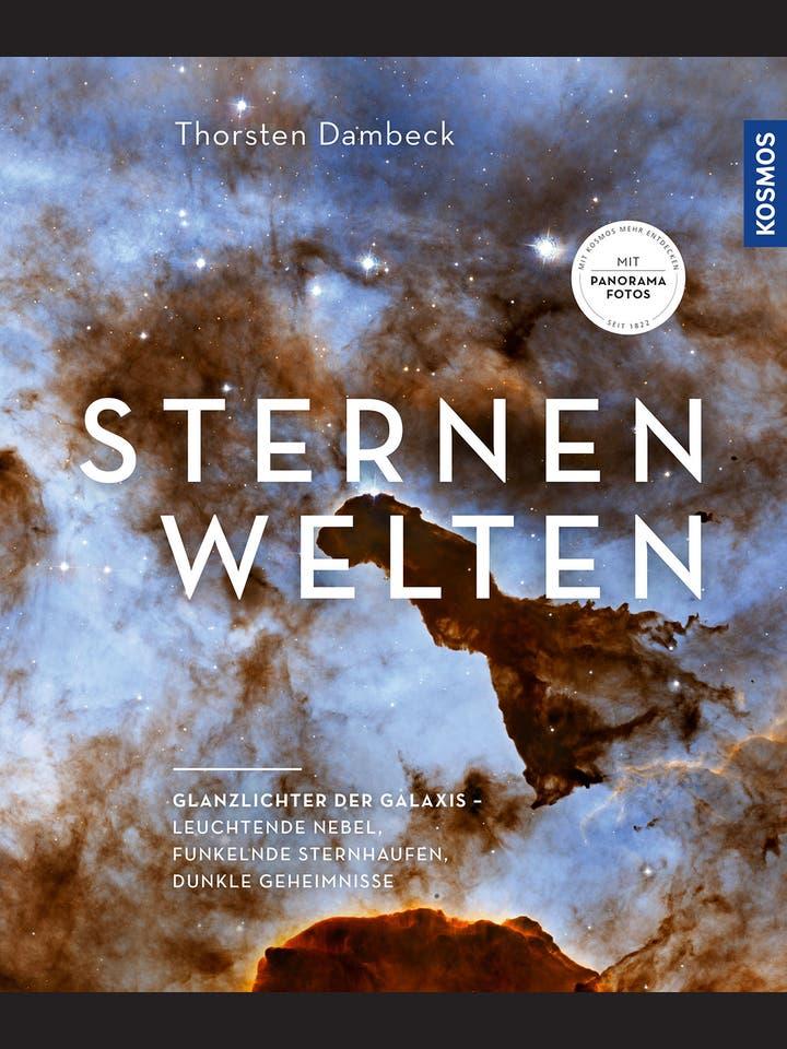 Thorsten Dambeck: Sternenwelten