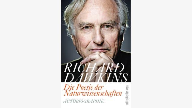 Richard Dawkins: Die Poesie der Naturwissenschaften