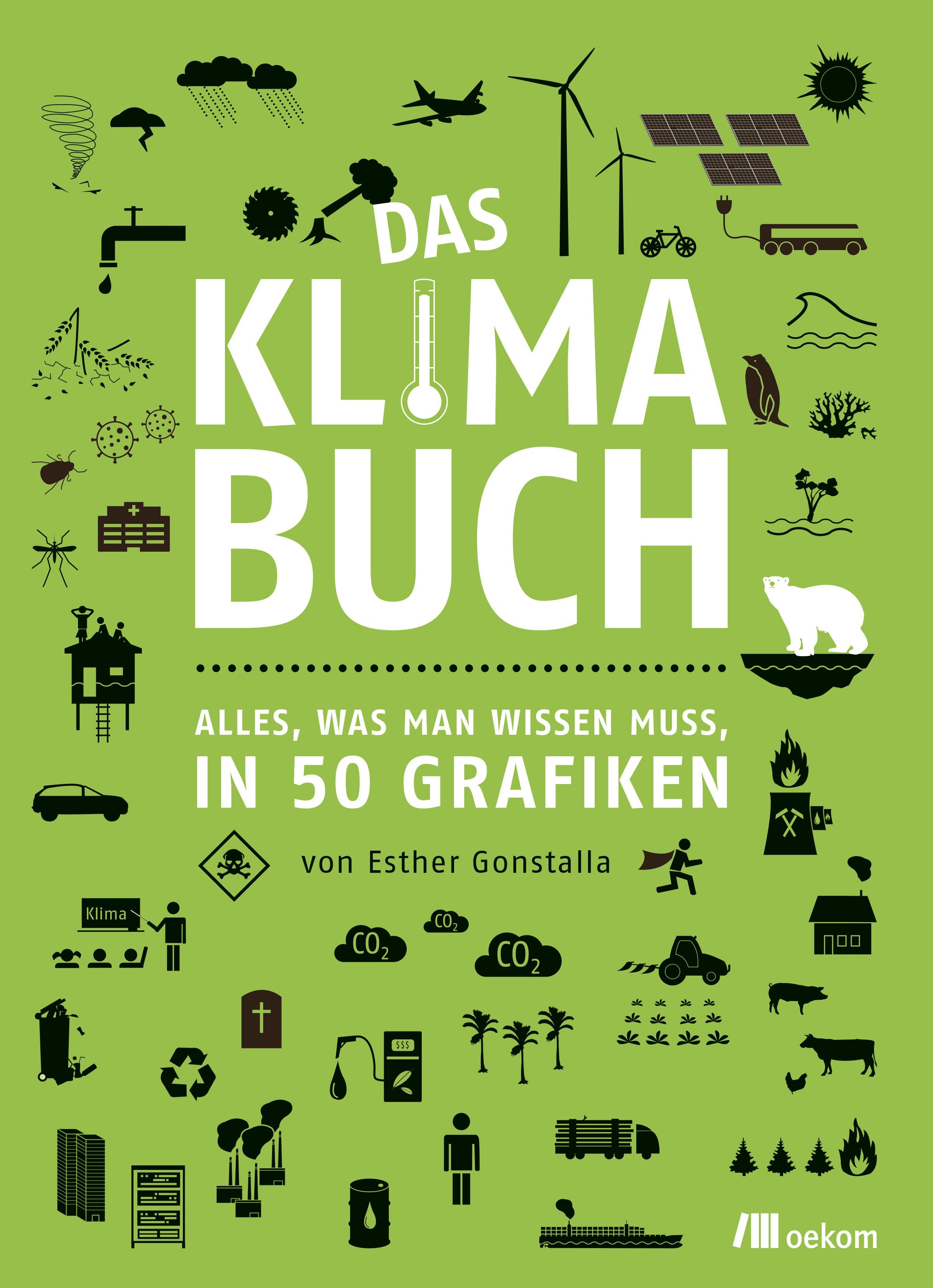 Das Klimabuch