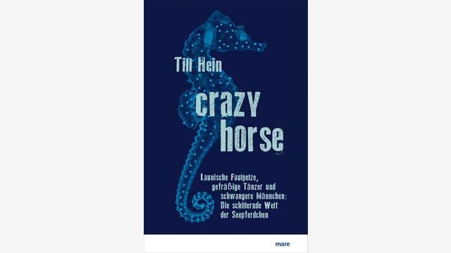 Till Hein: Crazy Horse