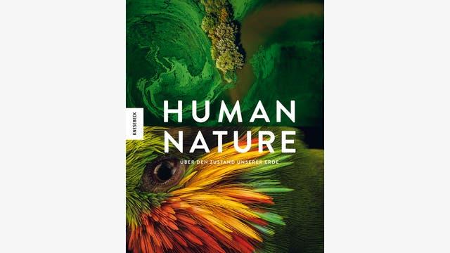 J. Henry Fair et al.: Human Nature