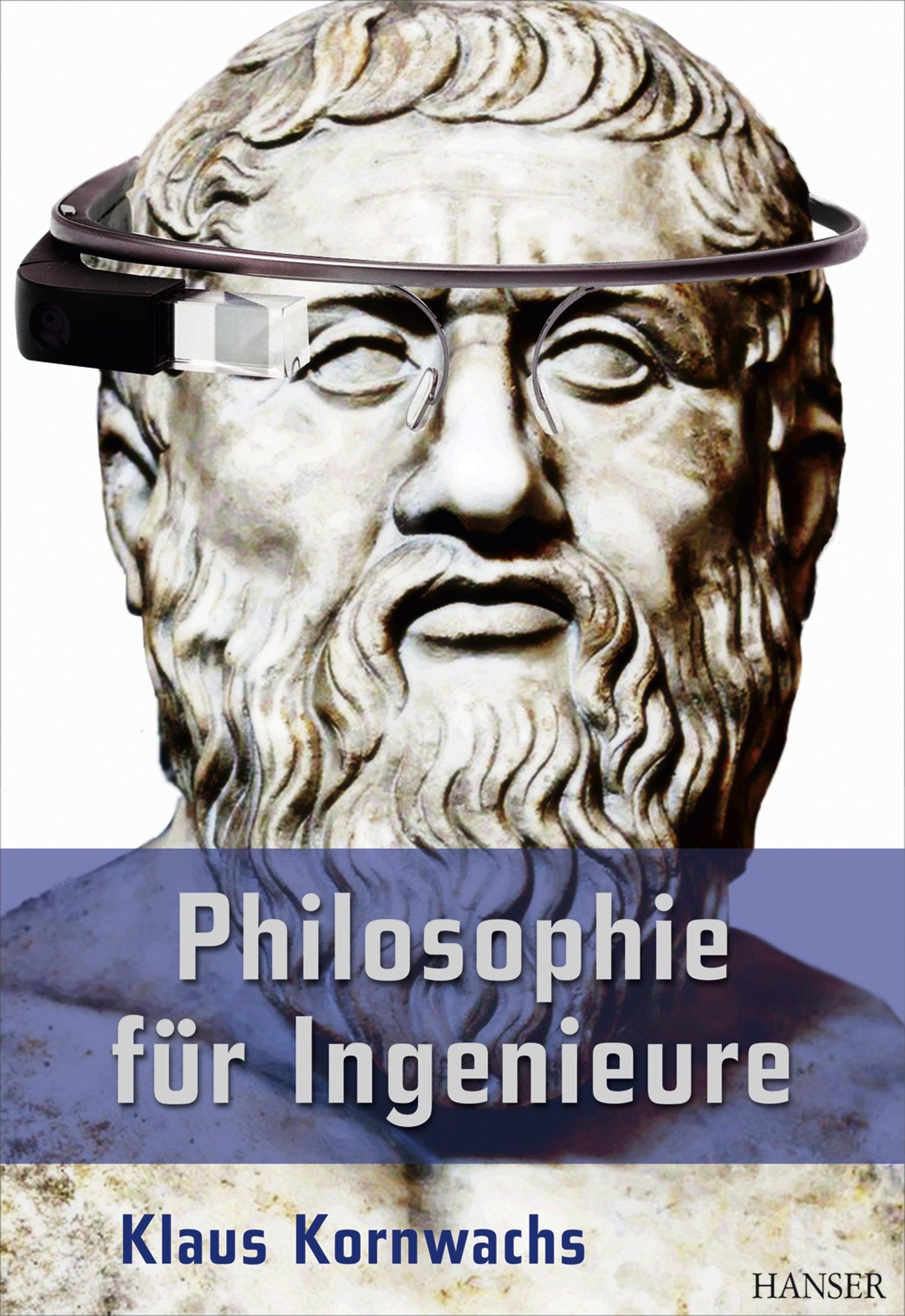 Philosphie für Ingenieure