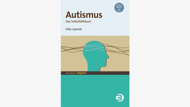Silke Lipinski: Autismus