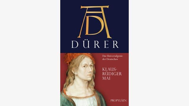 Klaus-Rüdiger Mai: Dürer