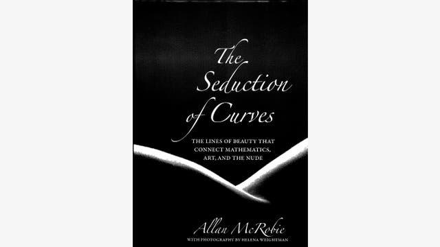 Allan McRobie: The Seduction of Curves