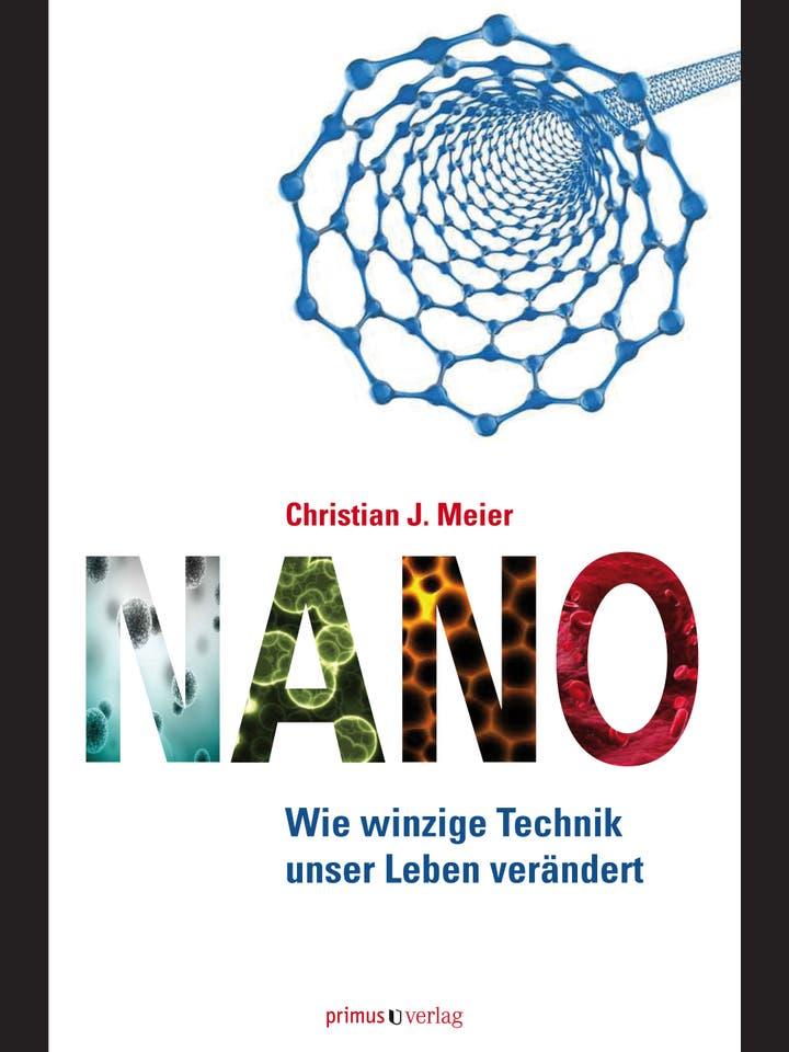 Christian J. Meier: Nano