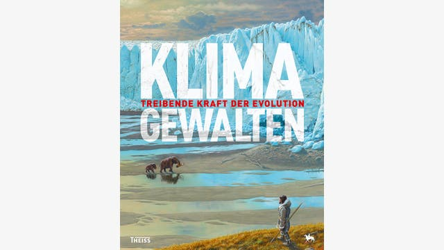 Harald Meller, Thomas Puttkammer (Hg.): Klimagewalten