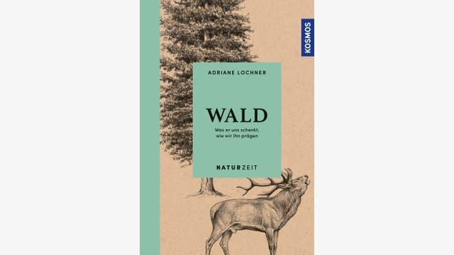 Adriane Lochner: Wald