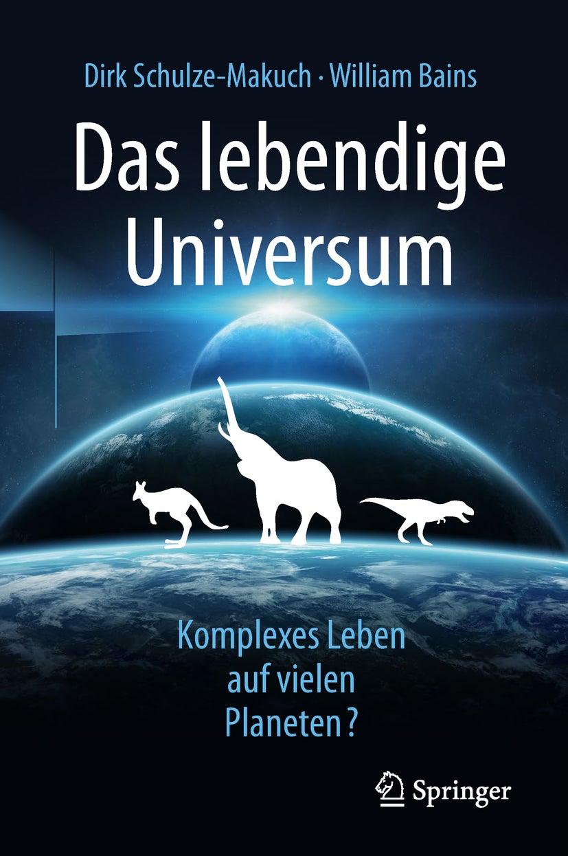 Das lebendige Universum