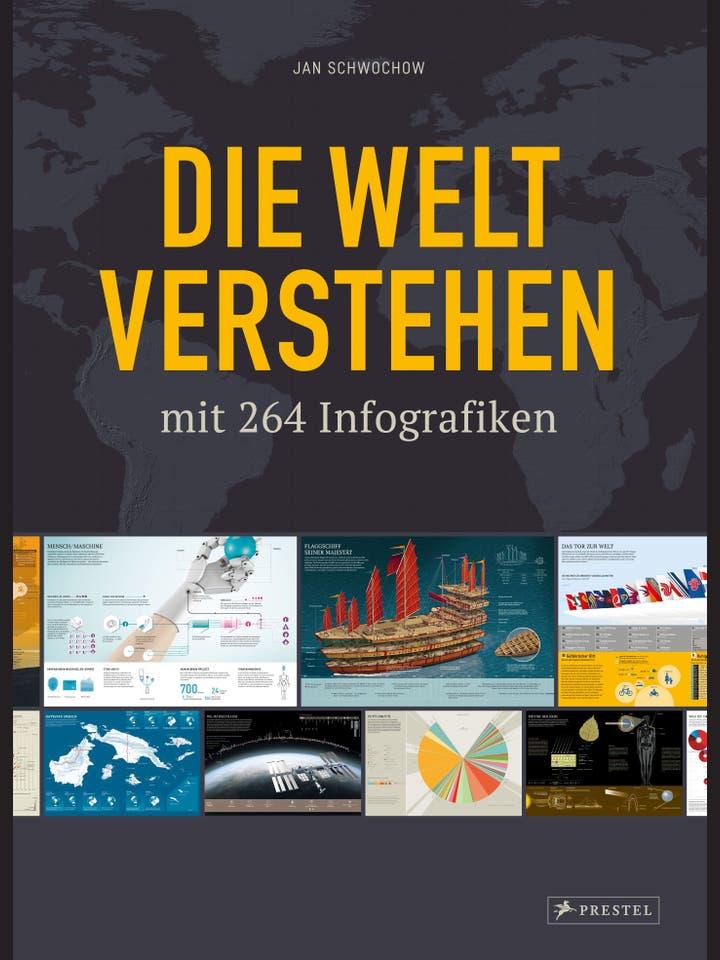 Jan Schwochow: Die Welt verstehen