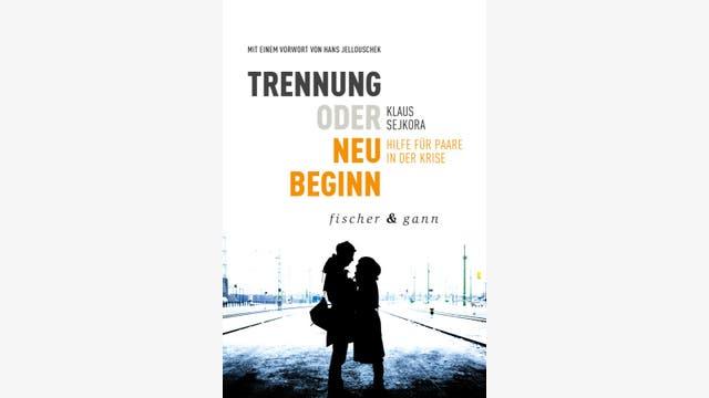 Klaus Sejkora: Trennung oder Neubeginn