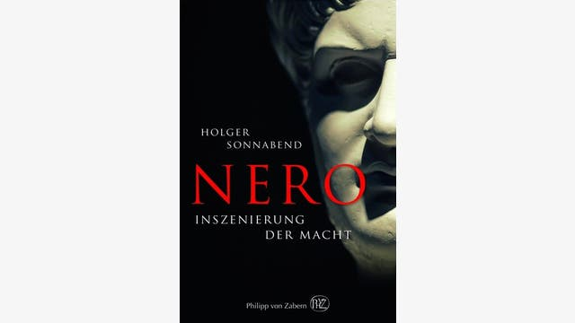 Holger Sonnabend: Nero