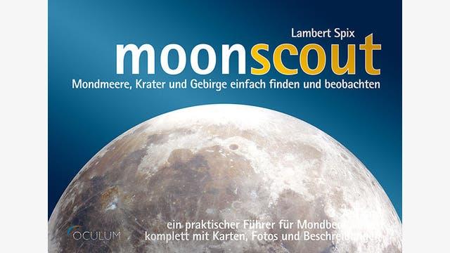 Lambert Spix: Moonscout