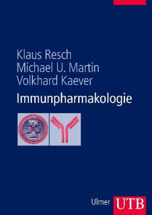 Immunpharmakologie