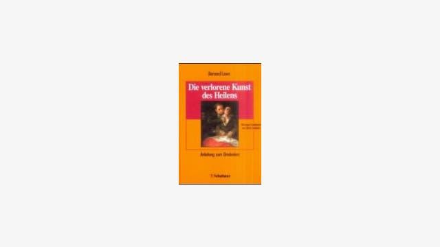 Bernard Lown: Die verlorene Kunst des Heilens