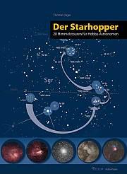 Der Starhopper