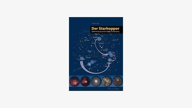 Thomas Jäger: Der Starhopper