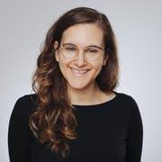 Esther Megbel