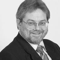 Axel M. Quetz
