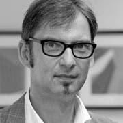Joachim Schüring