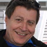Hans-Karl Eder