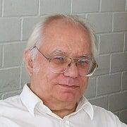 Norbert Treitz