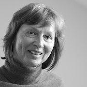 Adelheid Stahnke