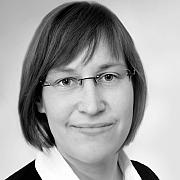 Janina Horst