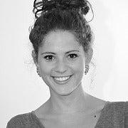 Alexandra Seidel