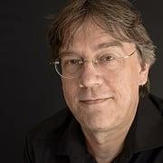 Dirk Husemann