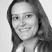 Sophia Guttenberger