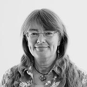 Katja Maria Engel