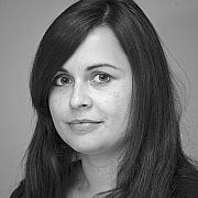 Melinda Baranyai