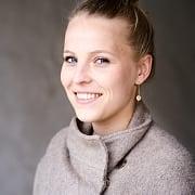 Linda Fischer