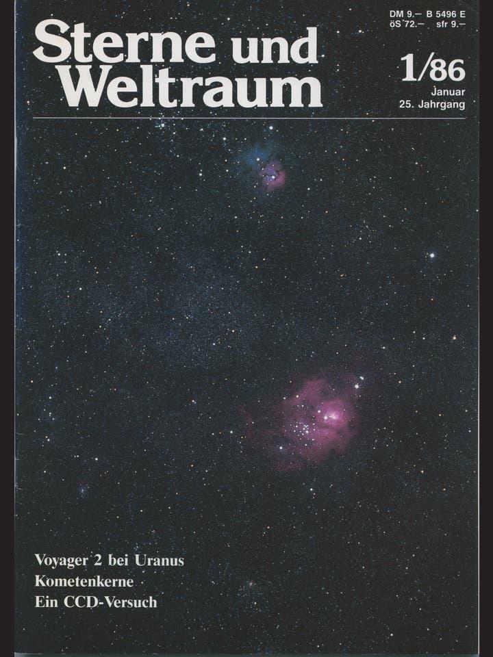 Januar 1986